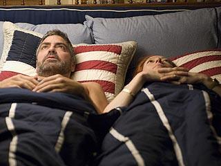 Brad Pitt's Look: Computer Geek Chic| Movie News, Brad Pitt, George Clooney, Actor Class