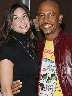 Montel Williams: We'll Always Be Newlyweds | Montel Williams
