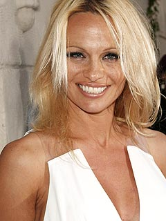 Pamela Anderson Is More Than $1 Million in Debt | Pamela Anderson