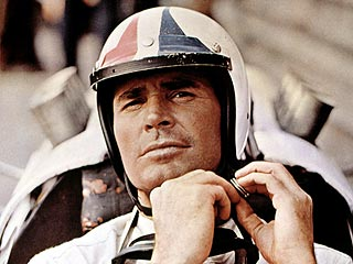 James Garner Dies| Death, Tributes, Grand Prix, The Dirty Dozen, Victor/Victoria, Maverick, The Rockford Files: I Still Love L.A., James Garner