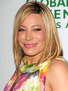 Taylor Dayne Gets Probation in DUI Case