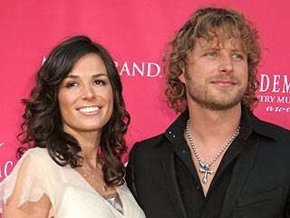 dierks mature personals Glamour: dierks is your middle name what sealed the deal for you and cassidy when you were dating dierks: but i was no way mature enough for her.