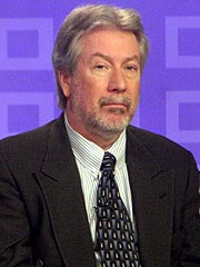 DREW PETERSON to Marry for Fifth Time : People.