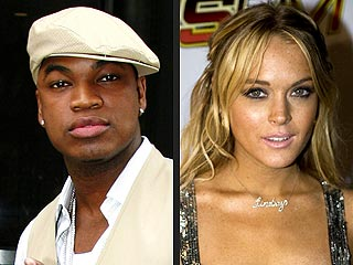 Ne-Yo to Lindsay Lohan: 'I Apologize' for Doubting You