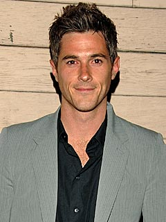 Dave Annable Dave Annable Wants a