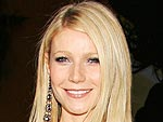 Gwyneth Shares Her Recipes for Meatballs and Garlic Bread