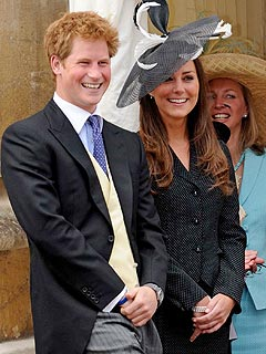 Proud Kate Watches Prince William Become a Knight| Couples, Kate Middleton, Prince William, Individual Class