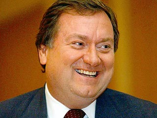Tim Russert: The Father's Day That Wasn't | Tim Russert