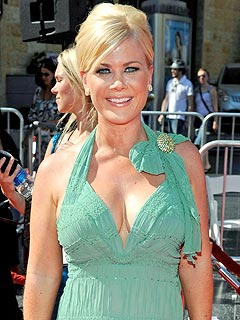 http://img2.timeinc.net/people/i/2008/news/080707/alison_sweeney.jpg