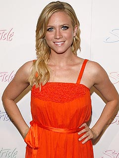 Brittany Snow: I 'Refuse' to Diet, Am 'Done' with Trainer | Brittany Snow