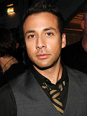 Backstreet Boy Howie Dorough's Father Dies | Howie Dorough