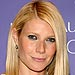 Gwyneth Shares Recipes for a &#39;Sexy&#39; Valentine&#39;s Day  Meal
