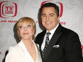 Florence Henderson: Christopher Knight 'Didn't Take My Advice'