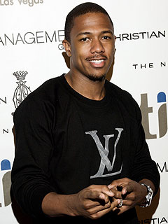 Nick Cannon on Marriage: 'Best Thing That Ever Happened To Me'   | Nick Cannon