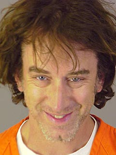 Andy Dick Charged with Assa