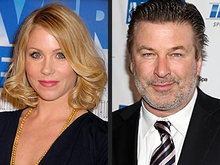 Christina Applegate, Alec Baldwin Grateful for Emmy Nods