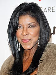 Natalie Cole: My Son Might Be My Kidney Donor