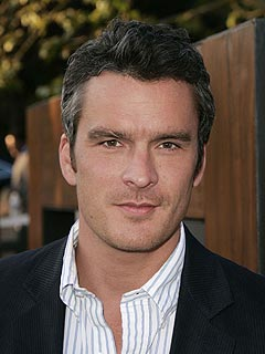 Balthazar Getty: Yes, My Wife and I Have Separated