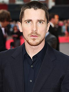 Christian Bale Released After Alleged Assault Arrest