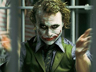 Dark Knight Makes Record-Breaking $300M in 10 Days