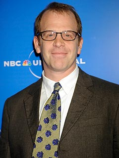 paul lieberstein newsroom