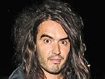 Five Things You Don't Know About Russell Brand