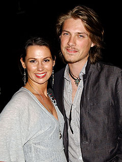 Taylor Hanson and His Wife Welcome Baby No. 4 | Taylor Hanson