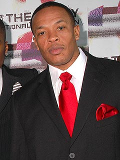Dr. Dre's 20-Year-Old Son Found Dead