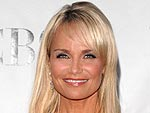 Kristin Chenoweth Sings Her Love for Glee | Kristin Chenoweth