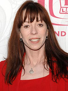 MacKenzie Phillips Enters Rehab