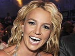 Britney Wins Big at the VMAs