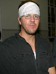 David Foster Wallace Dies at 46 | David Foster Wallace