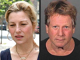 Tatum O'Neal Speaks Out about Ryan and Redmond's Drug Arrests