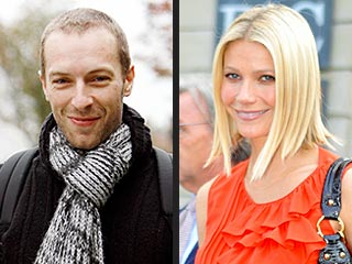 Mom: Gwyneth's Marriage Works 'Beautifully'