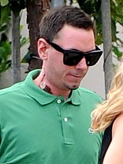DJ AM Attends Memorial Service for Crash Victim