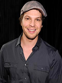 Gavin DeGraw Is 'Feeling Much Better' After Beating