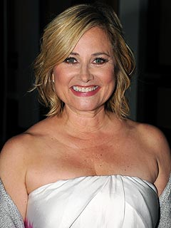 Maureen McCormick Kisses & Tells about Michael Jackson and 'Greg Brady ...