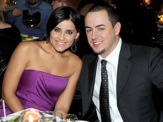 Nelly Furtado: I'm Married!