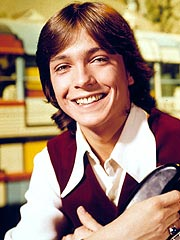 David Cassidy Advises Zac Efron, 'Stay Grounded'| David Cassidy, Zac Efron