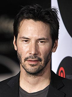 Keanu Reeves Wins Case Against Paparazzo