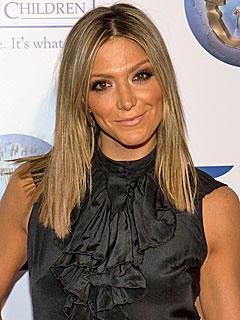 Debbie Matenopoulos Asks for $12K Monthly Support | Debbie Matenopoulos