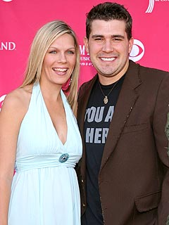 Country Singer Josh Gracin Is a Dad Again!