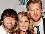 Lady Antebellum | Lady Antebellum