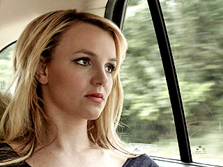 Britney Spears Calls Her Life Worse Than a Jail Sentence| Britney Spears