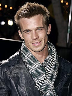 http://img2.timeinc.net/people/i/2008/news/081201/cam_gigandet240.jpg