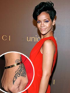 http://img2.timeinc.net/people/i/2008/news/081201/rihanna.jpg