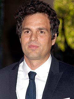 Mark Ruffalo's Brother Shot in the Head