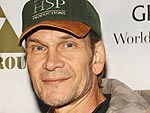 Patrick Swayze Dies at 57 | Patrick Swayze
