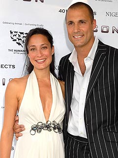 Top Model Judge Nigel Barker Welcomes a Baby Girl