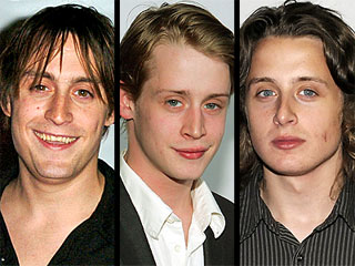 Macaulay Culkin's Family 'Absolutely Heartbroken' by Sister's Death